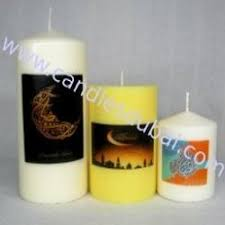 graduation candles occasion candles candlesdubai your only candle shop for any or