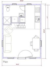 Small Pool House Plans 1br 1b 400 Sq Ft Tiny House Plans Google Search Tiny House