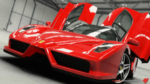 future ferrari enzo ferrari is taking deposits on its enzo replacement digital trends