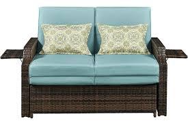 Wooden Futon Sofa Beds Futon Sofa Beds Direct Uk Centerfieldbar Com