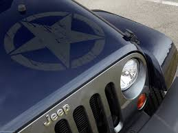 navy blue jeep patriot jeep wrangler freedom edition 2012 pictures information u0026 specs