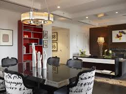 The United Nations Dining Room And Rooftop Patio Hotel The Surrey New York City Ny Booking Com