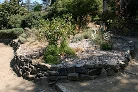 Wpa Rock Garden Sacramento S Wpa Rock Garden Of The Dirt