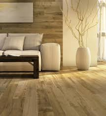Laminate Flooring 15mm Changzhou Dege Decorative Material Co Ltd Laminate Flooring