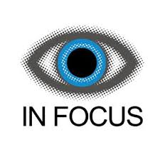 Foundation Fighting Blindness Www Blindness Org Sites All Files In Focus Jpg