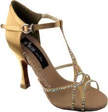 Comfort Ballroom Dance Shoes 35 Best Ballroom Dance Shoes Images On Pinterest Ballroom Dance