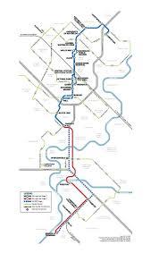 Air Transit Kitchener - system rapid transit