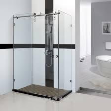 Kinkead Shower Door Parts by Accordion Shower Door Best Shower