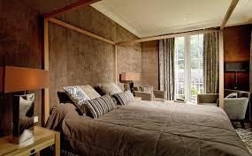 chambre romantique romantique luxe hôtel alsace proche d obernai à ottrott hotel spa