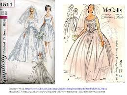 vintage wedding dress patterns pintucks royal wedding gown vintage inspirations