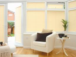 perfect fit blinds hinckley blinds
