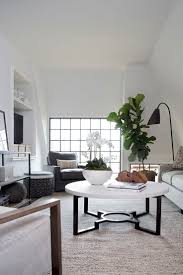 188 best christopher architecture u0026 interiors images on pinterest