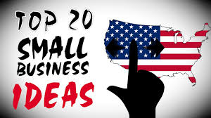 Design Your Own Flag Online Top 20 Small Business Ideas In Usa For Starting Your Own Business