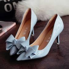 womens boots kitten heel 25 best kitten heels ideas on kitten heel shoes