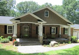 Exterior Paint Colors For Homes Pictures by Exterior Paint Miraculous Color Ideas For Brick Houses With Killer