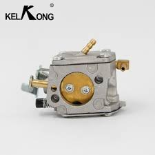 chainsaw parts carb promotion shop for promotional chainsaw parts