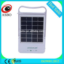 Marine Solar Lights - solar navigation light solar navigation light suppliers and