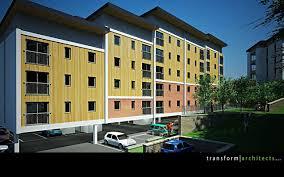 projects u2013 page 45 u2013 transform architects u2013 house extension ideas