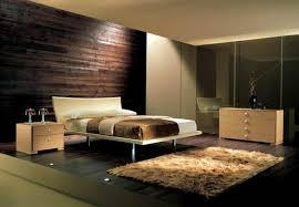 chambre avec 77 déco couleur mur chambre wenge 77 calais 20171134 ciment