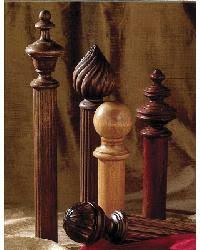 Kirsch Wood Curtain Rods Large Curtain Rods 2 1 4 To 2 1 2 To 3 Inch U2013 Interiordecorating Com