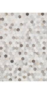 stone pixel rug hand stitching india and ranges