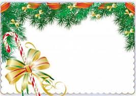free christmas greeting clipart clipground