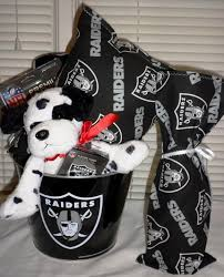 Pittsburgh Gift Baskets Gifts And Gift Baskets For Him