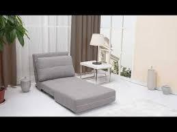 futon chair futon chair bed twin futon chair and ottoman