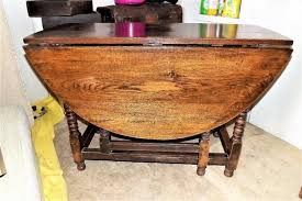 Oak Drop Leaf Dining Table Oak Drop Leaf Dining Table Local Classifieds Buy And Sell In