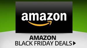 amazon black friday 2016 wii u best amazon black friday 2017 deals and predictions thenerdmag