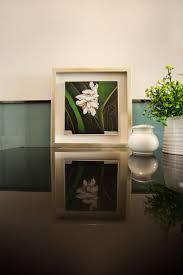 Home Design Software Kostenlos by Die Besten 10 Interior Design Programs Ideen Auf Pinterest Home