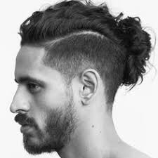 mun hairstyle men s top knot hairstyles hair style haircuts and knot hairstyles