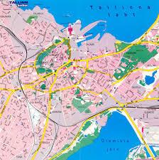 Port Of Los Angeles Map by Graphatlas Com Tallinn