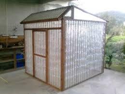 cheap u0026 easy diy greenhouses