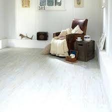 White Vinyl Plank Flooring Wide Plank Vinyl Flooring Oak Luxury Vinyl Plank Flooring 8