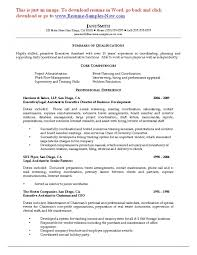 Sample Real Estate Resume No Experience by Doc 564800 Entry Level Paralegal Resume Resume Examples Entry
