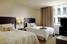 Comfort Inn Baltimore East Towson Hampton Inn U0026 Suites Baltimore Inner Harbor Md Baltimore Deals