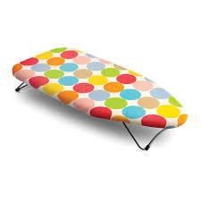 small table top ironing board table top ironing lv condo