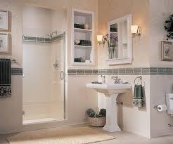 What Are Bathroom Fixtures Bathroom Vanities Sinks Bathroom Faucets Pedestal Sinks Nc