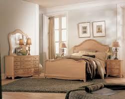 schlafzimmer vintage home and design luxus schön vintage schlafzimmer design die