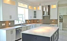 custom cabinets made to order order kitchen cabinets evropazamlade me