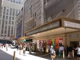 booth theatre wikipedia