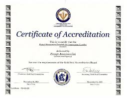 Construction Estimating Certification by Project Management Essentials For Construction Procept