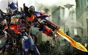 optimus prime in transformers 3 wallpapers in jpg format for free