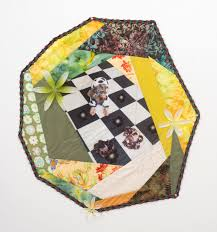 artist erin jane nelson discusses her quilting practice