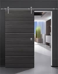 Interior Door Fitting Lualdi Porte Doors Pinterest Doors Entrance Doors And River