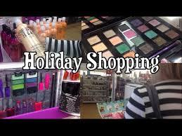black friday ulta 2014 black friday holiday shopping ulta marshalls walmart kohl u0027s
