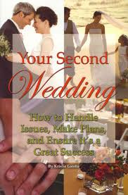 Second Marriage Wedding Gifts Wedding Gift Second Marriage Lading For