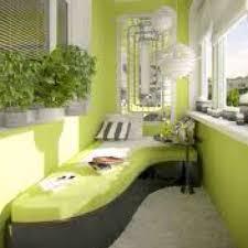 22 best apartment balcony decorating ideas images on pinterest