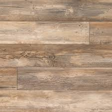 Quick Step Laminate Quick Step Elevae Windblown Pine Laminate Flooring